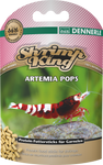 dennerle-shrimp-king-artemia-pops-40-gram
