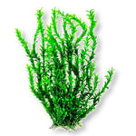 aquatop-light-green-bushy-plant-26-inch