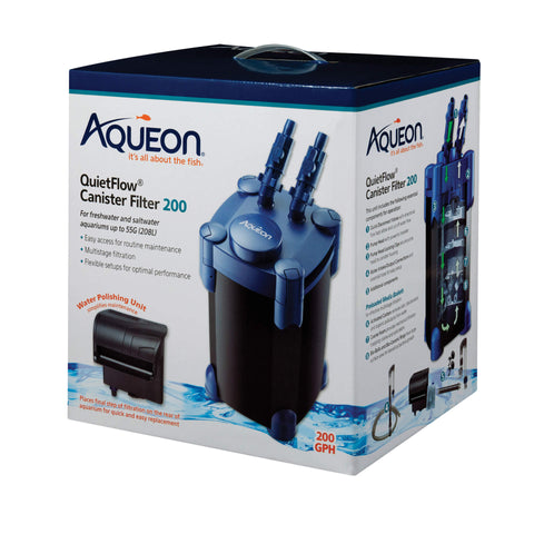 aqueon-quietflow-200-canister-filter