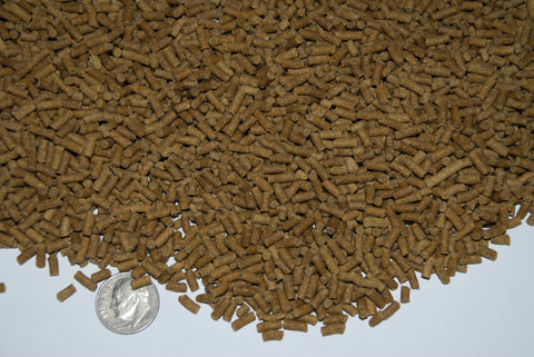 kens-premium-catfish-pellets