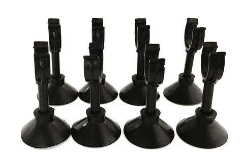 cascade-700-1000-1200-1500-replacement-suction-cups-clips-8-pack