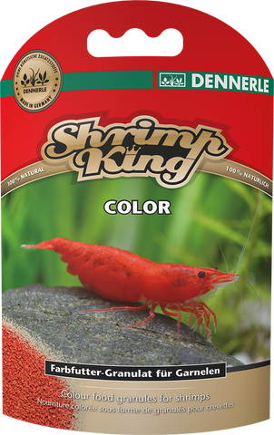 dennerle-shrimp-king-color-35-gram