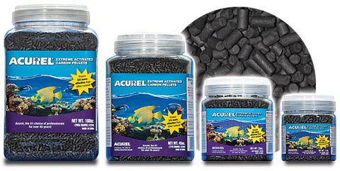 acurel-extreme-activated-carbon