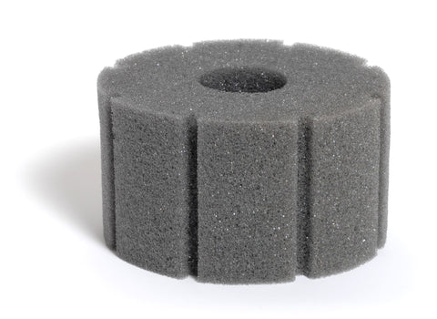 ati-replacement-sponge-1