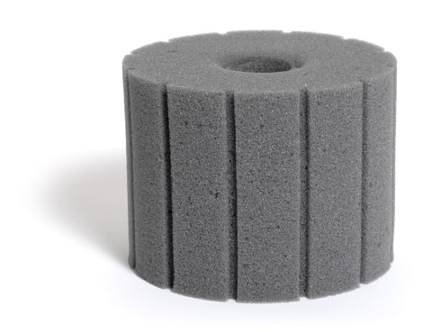 ati-replacement-sponge-5