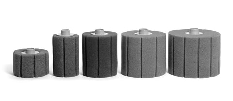 ati-hydro-sponge-stackable-4