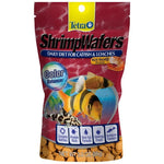tetra-shrimp-wafers-3-oz
