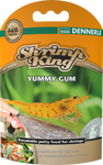 dennerle-shrimp-king-yummy-gum-55-gram