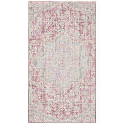 Rugs 50 Off All Rugs Free Delivery Furnishings 4 Less Furnishings4less