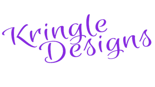 KRINGLE DESIGNS
