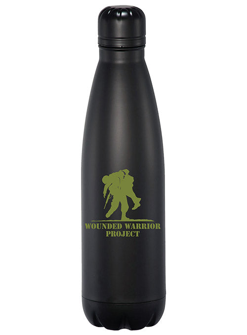 WWP 26 oz Vacuum Insulated Bottle