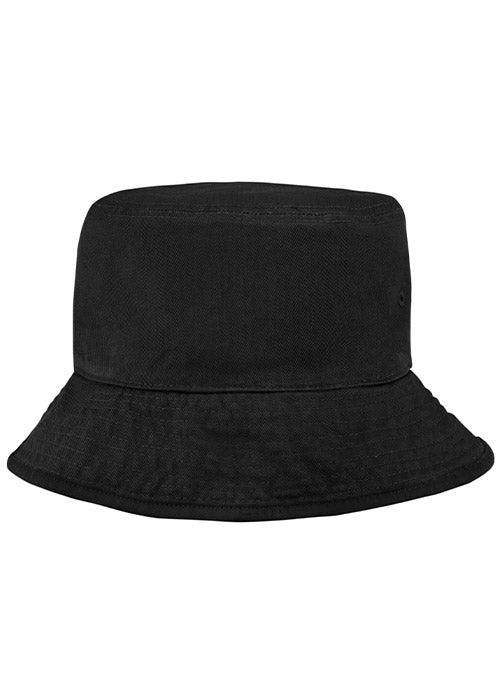 WWP Bucket Hat