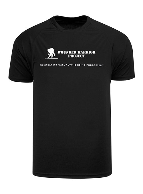 WWP Performance Tee