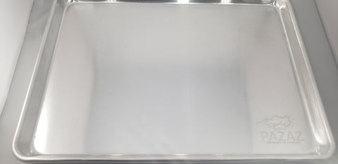 "Aluminum Baking Sheet Pan (18"" x 13"" x 1"")"