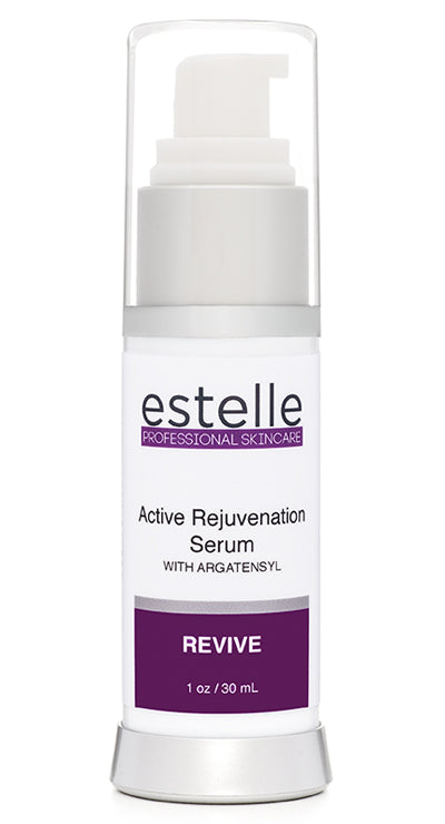 Active Rejuvenation Serum