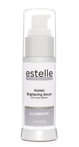 Azelaic Brightening Serum