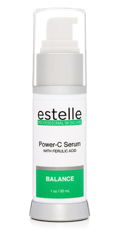 Power-C Serum