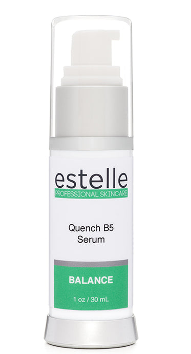 Quench B5 Serum
