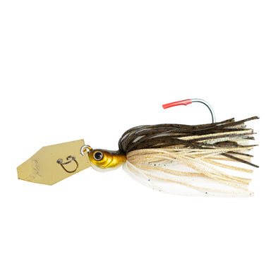 1/2oz Golden Shiner Jack Hammer