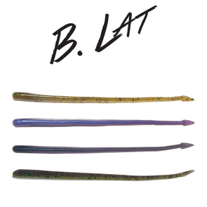 Drop Shot Kit 2.0