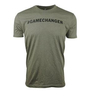 """Vibes"" #GameChanger T-Shirt"