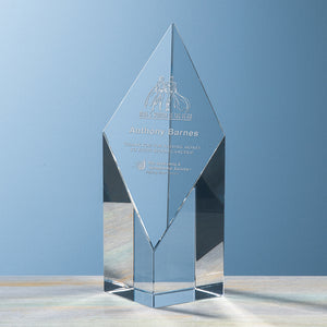 Deco Diamond Award