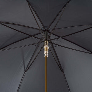 Golden Horse Umbrella