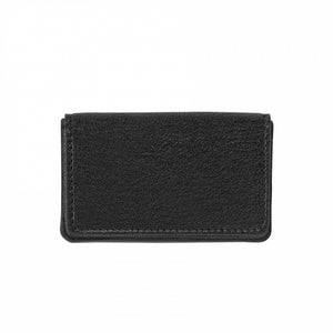 Hard Business Card Case