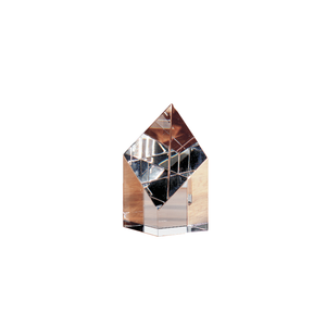 Diamond Deco Small Award