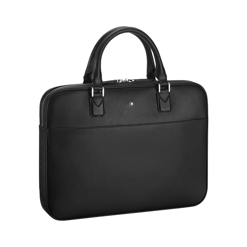 Montblanc Satorial Document Case