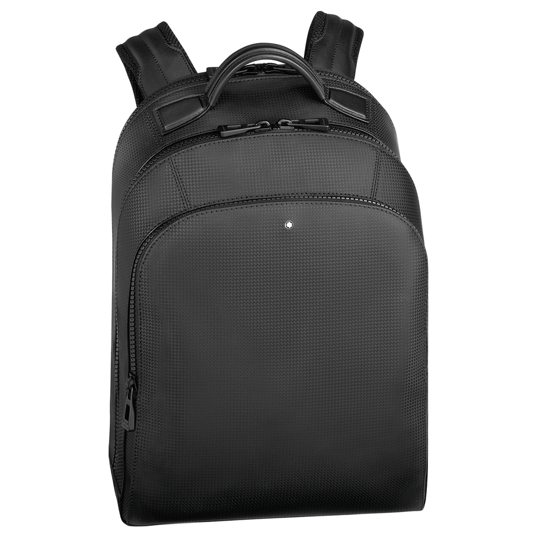 Montblanc Extreme 2.0 Backpack Leather