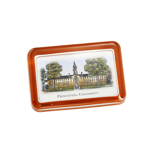 Princeton University Paperweight