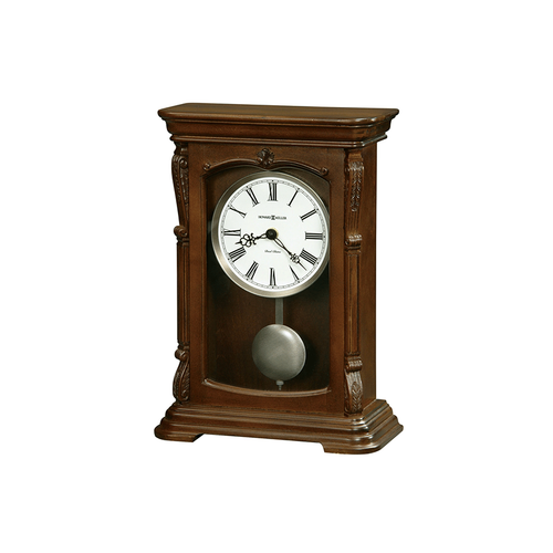 Howard Miller Lanning Mantle Clock
