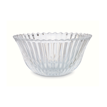 Load image into Gallery viewer, Baccarat Mille Nuits Bowl