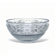 Load image into Gallery viewer, Baccarat Arabesque Small Bowl