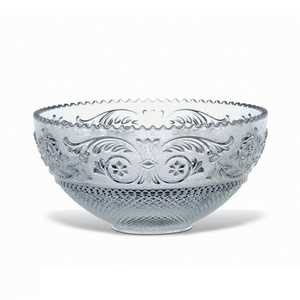 Baccarat Arabesque Small Bowl