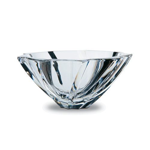 Baccarat Objectif Small Bowl