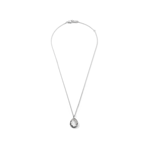 Ippolita Rock Candy Clear Quartz Pendant