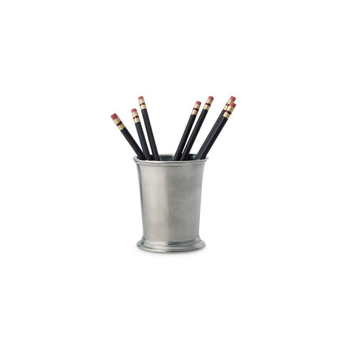 Match Lugano Pencil Cup