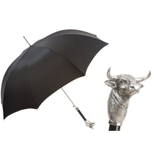 Load image into Gallery viewer, Bull Umbrella