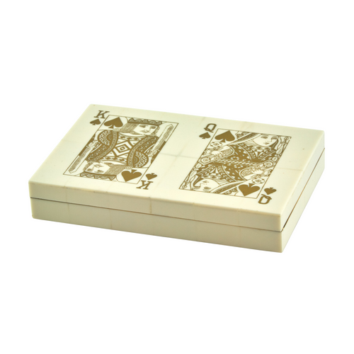 Tizo Playing Cards