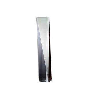 Orrefors City Spire Medium Award
