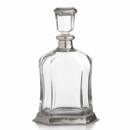 Taverna Medium Decanter