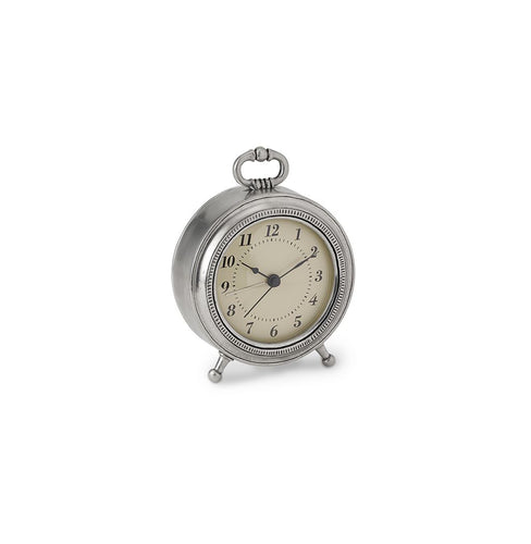 Match Toscana Alarm Clock