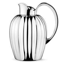Load image into Gallery viewer, Bernadotte Thermo Jug