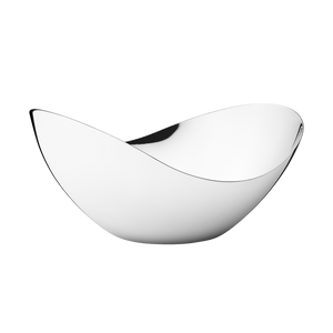 Bloom Tall Bowl