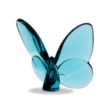 Load image into Gallery viewer, Baccarat Papillon Lucky Butterfly