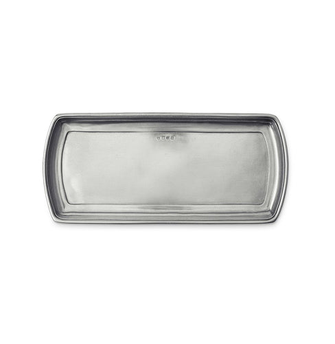 Match Classico Narrow Tray