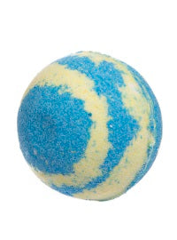 Artisan Bath Bomb - By the Sea