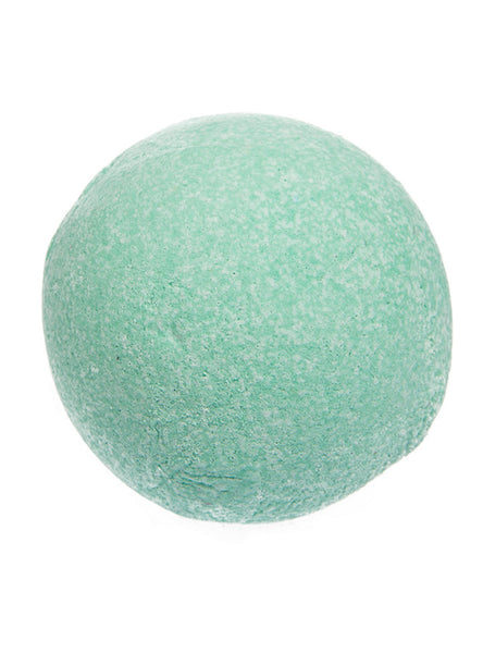 Artisan Bath Bomb - Grapefruit and Lime